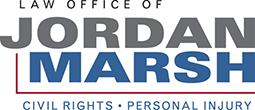 Law Office of Jordan Marsh