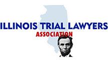 Illinois Trial Lawyers logo
