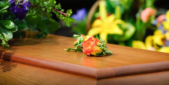 Illinois Wrongful Death Cases